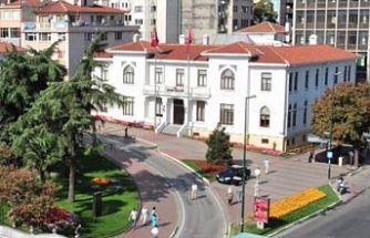 Bursa Valiliği yeni İl Hıfzıssıhha Kurul Kararını açıkladı