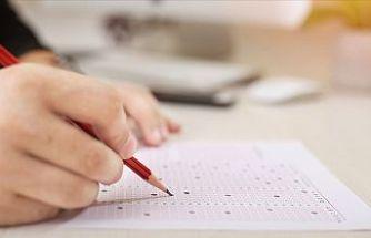 ÖSYM'den sınav başvurularında yeni uygulama