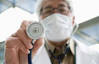 Sağlık sektörü hakkında çarpıcı araştırma
