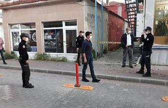 Tekirdağ'da silahlı kavgada 3 kişi yaralandı