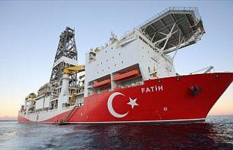 Türkiye enerjide ezberleri bozdu