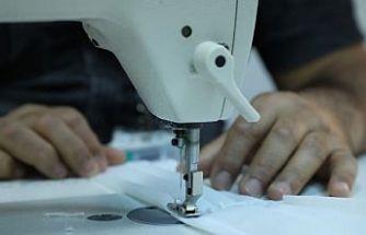 Türkiye'de maske kullanımı 3 kat arttı
