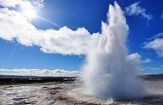 Yalova'da jeotermal sahaları ihale edilecek