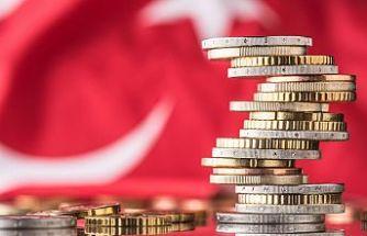 Yeni dünyanın parlayan yıldızı Türkiye olabilir