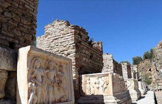 İş Bankası, arkeolojik çalışmalara desteğini sürdürüyor