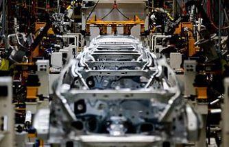 Otomotivin Geleceği Bursa'da belirleniyor