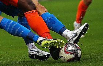 TFF 1. Lig heyecanı TRT'de yaşanmaya devam ediyor