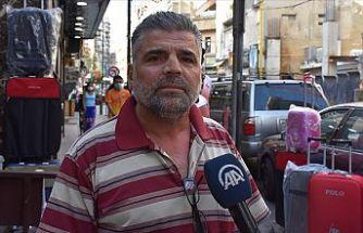 Arap sokağında Fransa'ya öfke büyüyor