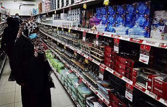 Katar'dan Türk ürünlerine destek kampanyası
