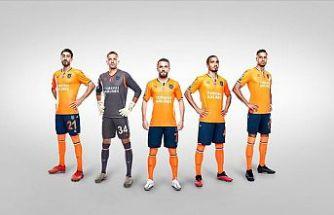 Medipol Başakşehir, Avrupa kupalarında 34. maçına çıkacak