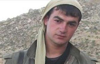 MİT, PKK/KCK'nın sözde 'kurye sorumlusu'nu etkisiz hale getirdi