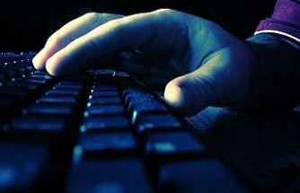 'Oltalama' yönetimiyle siber dolandırıcılık uyarısı