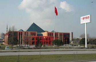 BTSO, Türkiye- ABD ticaret hacminin artırılmasına en yüksek katkıyı sağlamayı hedefliyor
