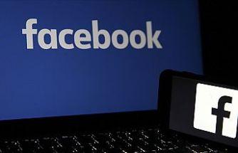 Facebook aşılar hakkındaki yanıltıcı paylaşımları kaldıracak