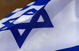 İsrail ile Ürdün Dışişleri Bakanları arasında 'gizli' görüşme