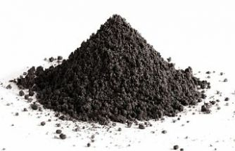 Oyak'ın karbon siyahı üretim tesisi yatırımına devletten teşvik