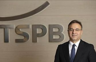 TSPB, Türkiye sermaye piyasalarının yabancı yatırımcılara anlatılması konusunda aktif rol alacak