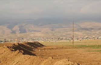 Tüm silahlı grupların Sincar'ı terk ettiği iddia edildi