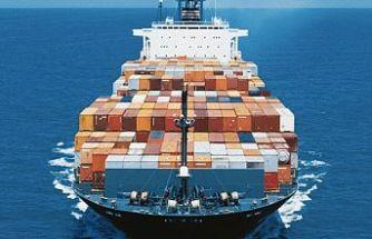 Uludağ İhracatçı Birlikleri'nden kasım ayında 2,8 milyar dolarlık ihracat