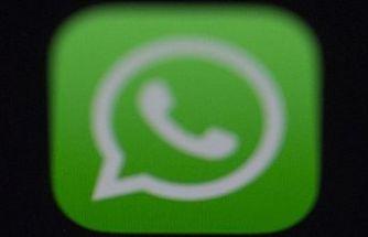 Rusya'da yetkililere 'WhatsApp kullanmayın' tavsiyesi