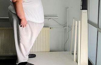 Obezite tedavisinde 'oyunun kurallarını değiştiren' ilaç bulundu