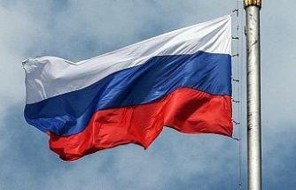 Rusya, Batılı ülkelerden içişlerine müdahale etmemesini istedi