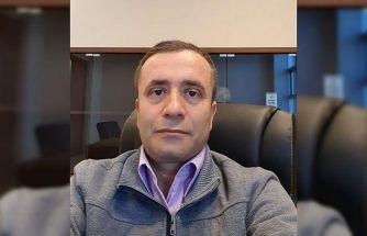 Türk akademisyen uluslararası başarı elde etti