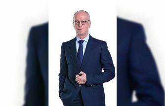 """UHKİB Yönetim Kurulu Başkanı Gündemir: """"2021 firmalar için para kazanma değil, pazar kazanma yılı olacak"""""""