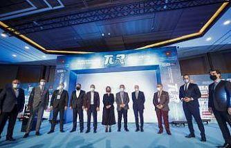 56. Cumhurbaşkanlığı Türkiye Bisiklet Turu'na doğru