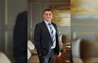 OİB Başkanı Çelik, Auto Expo Türkiye Kuzey ve Güney Amerika Dijital Fuarı'nı değerlendirdi: