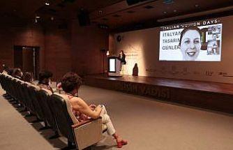Bilişim Vadisi, İtalyan Tasarım Günleri'ne ev sahipliği yapacak