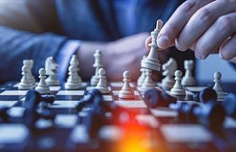 Türkiye Küçükler ve Yıldızlar Takım Satranç Turnuvası İl Yarışmaları 6 Temmuz'da başlıyor