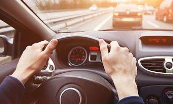 Generali'den güvenli araç kullanımı için 7 öneri