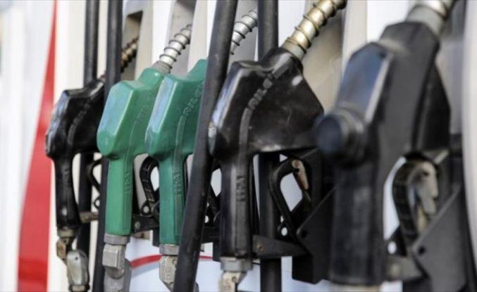 Brent petrolün varili 81 dolara yaklaştı