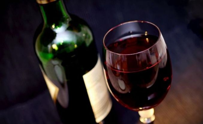 Malezya'da sahte içkiden ölenlerin sayısı 29'a yükseldi