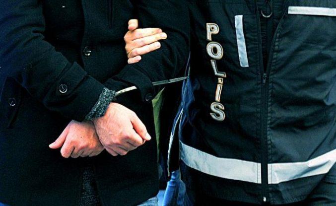 Ankara'da FETÖ soruşturmaları: 105 gözaltı kararı