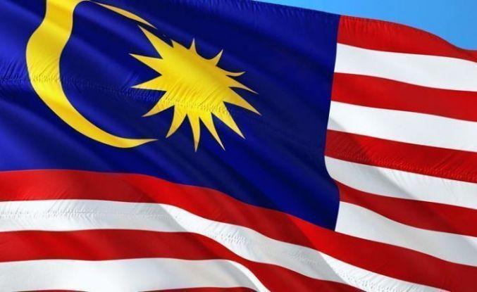Malezya Filistin için verdiği kararın arkasındadır