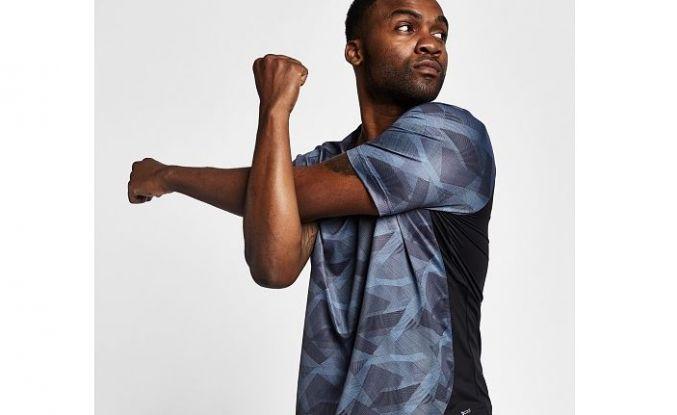 Spor Giyim Ürünleriyle Konforu Yakalayabilirsiniz