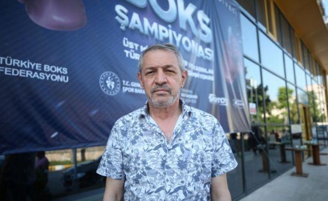 Türkiye, boksta olimpiyatlardaki altın madalya hasretini Tokyo'da sonlandırmak istiyor