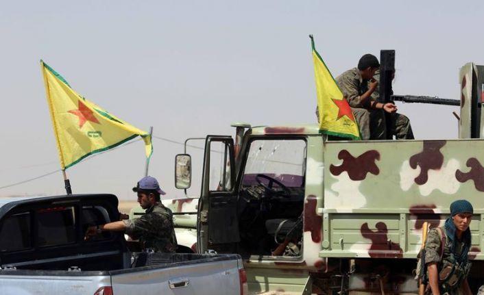 'Kürtleri DEAŞ'tan sonra bekleyen en büyük tehlike YPG/PKK'
