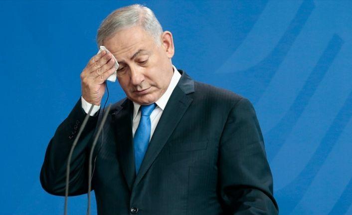 İsrail'de Netanyahu dönemi sona mı eriyor?