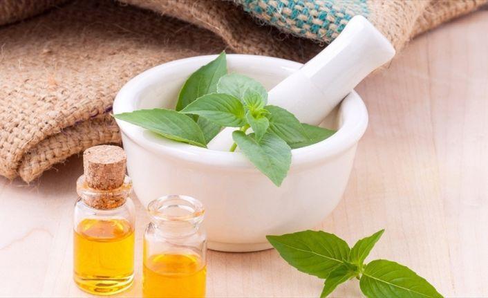 Tedavi amaçlı kullanılacak bitkilere dikkat