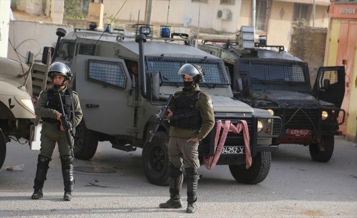 İsrail Filistinlilerin evlerini yıkıp yerine Talmut bahçesi kuracak