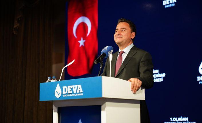 """""""Sayın Erdoğan 'Açları doyurun' dedi, merak etmesin doyuracağız"""""""