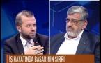 Olay Tv NECMİ İNCE İLE ZİRVEDEKİLER,BURHAN SAYILGAN
