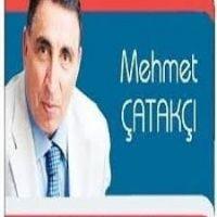MEHMET ÇATAKÇI